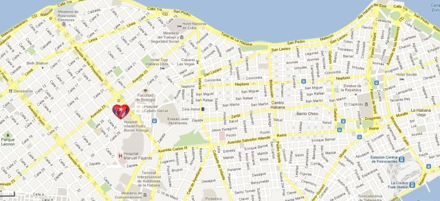 map_havanna