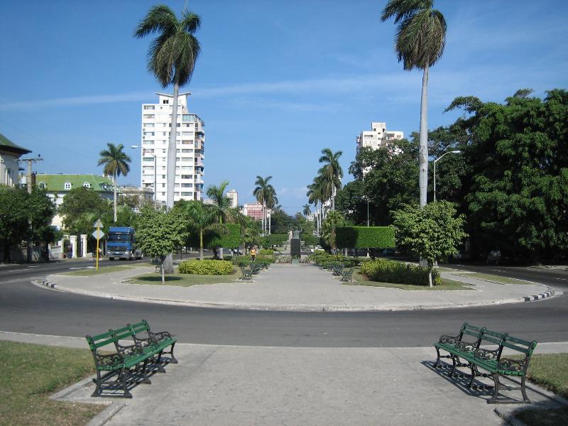 Avenida3