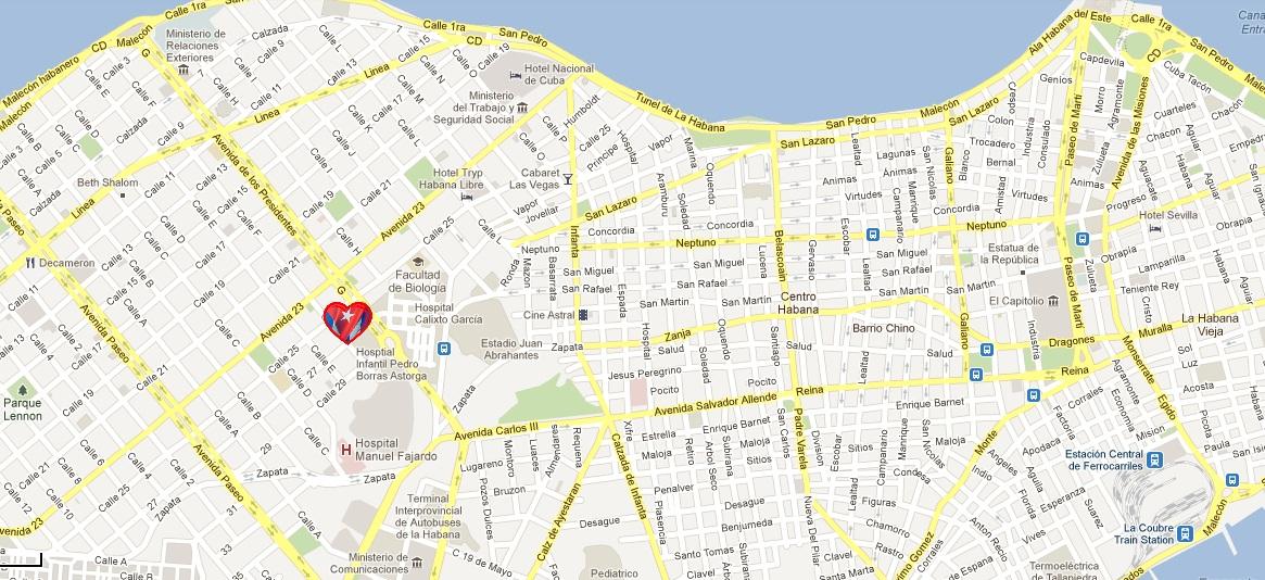 map_havanna
