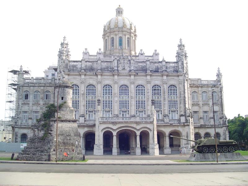 museo_de_revolucion
