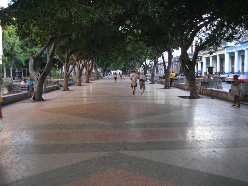 paseo_de_prado