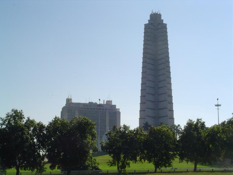plaza-de-revolucion
