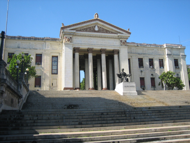 universidad_habana