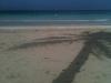 Playas del Este3