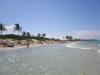 Playas del Este2