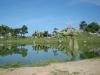 parque_prehistorical