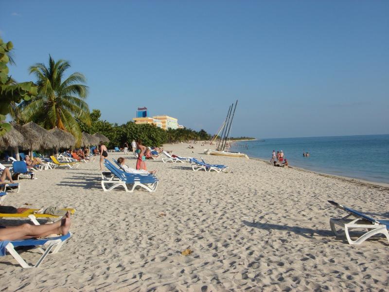 playa_anchon-1